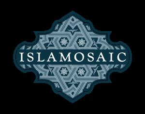 islamosaic_logo